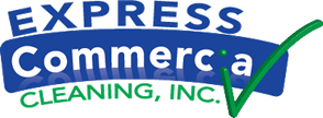 Express Commercial Cleaning